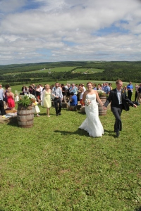 K & K Wedding 157